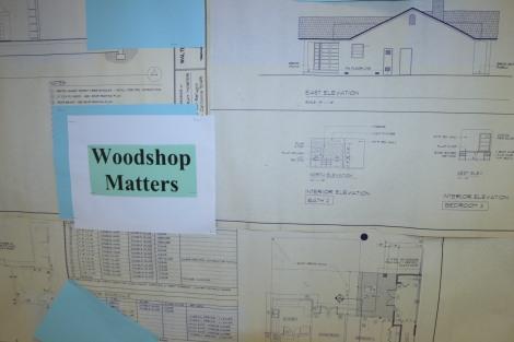 Academicswoodshop