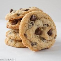 best-chocolate-chip-cookies-3.jpg