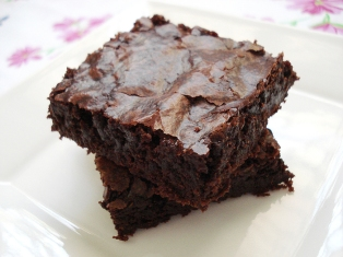 eggless-brownie-1.jpg