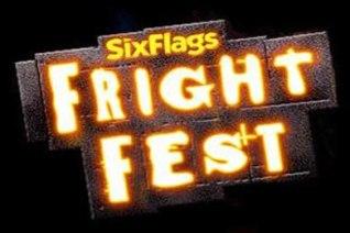 Fright-Fest-Six-Flags.jpg