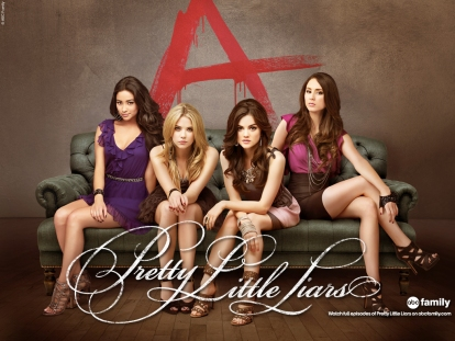 Pretty-Little-Liars-Wallpaper.jpg