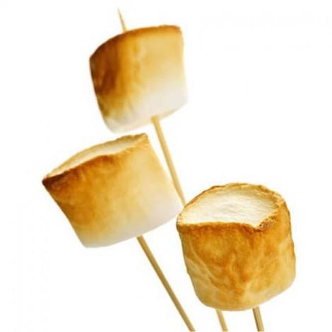 roastedmarshmallow-600x600