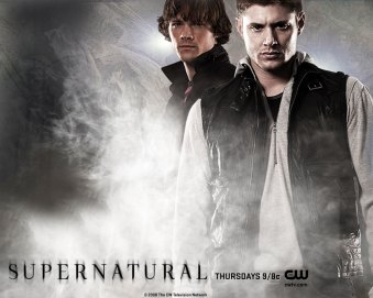 Supernatural-supernatural-33663304-1280-1024.jpg