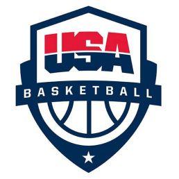usa-basketball-011713.jpg
