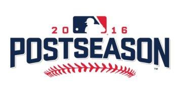 2016-MLB-postseason-logo.jpg