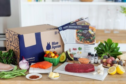 Blue-Apron-product-shot-1125x750.jpg