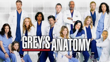 greys-anatomy-cast.jpg