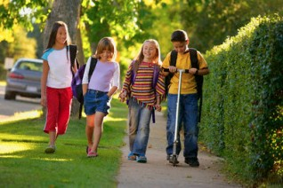 kids-walking-to-school.jpg