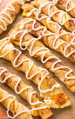 Pumpkin-Pie-Twists-7.jpg