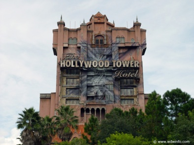 01-Tower-of-Terror.jpg
