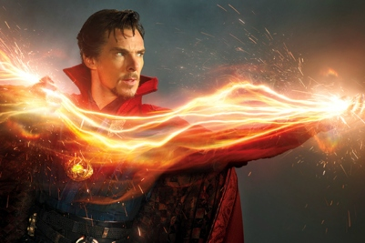doctor-strange-featured-image.jpg