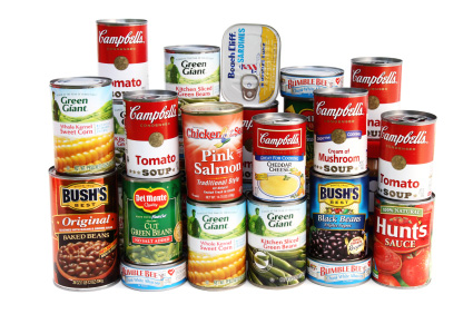 canned_goods.jpg