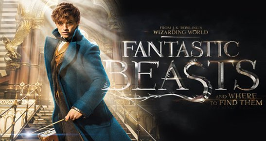 Fantastic-Beasts-and-Where-to-Find-Them-2016.jpg
