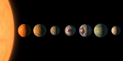 new-planets.jpg